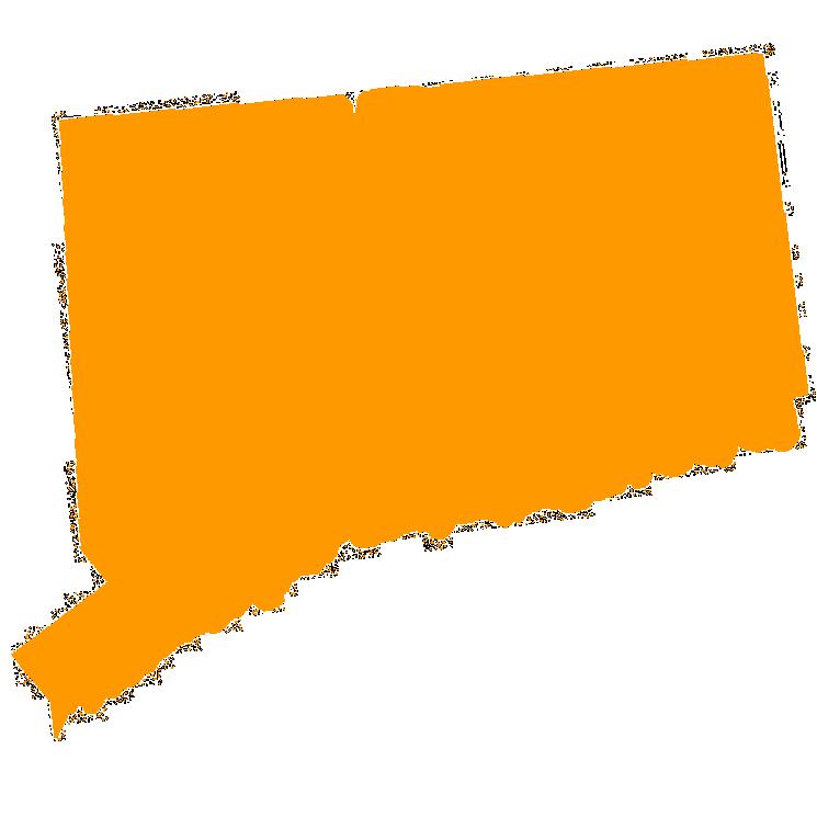 Connecticut WebPro | Website Design & Digital Marketing for General Contractors